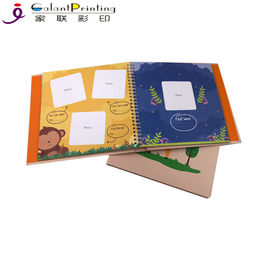 Hardcover Baby Memory Books Pregnancy And Baby Memory Book My First Five Year Photo Diary